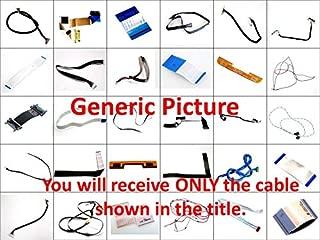 LG 60LB5200 Cable Wire (Main Board to PC Board)