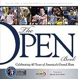 The Open Book: Celebrating 40 Years of America's Grand Slam