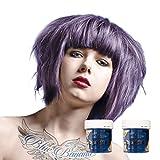 La Riche Directions Coloration Pour Cheveux 88ml (Lilas Violet)