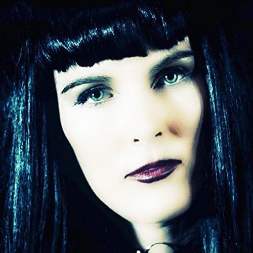 Rochelle Vincente Von K