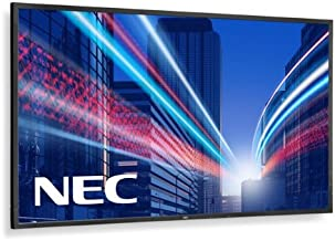 Best nec lcd tv Reviews