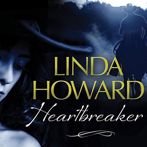 Heartbreaker cover art