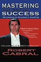 Best mastering the art of success Reviews