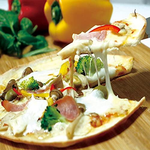 ピッツァ カプリチョーザ スペシャル 18cm l シェフ自慢の手作り本格ピザ ピザ クリスピー マツコの知らない世界 冷凍ピザ 冷凍 生地 手作り 無添加 チーズ お取り寄せグルメ