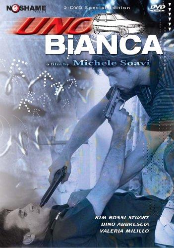 Uno Bianca