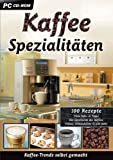 Kaffee Spezialitäten