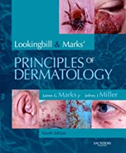 Lookingbill and Marks' Principles of Dermatology (PRINCIPLES OF DERMATOLOGY (LOOKINGBILL))