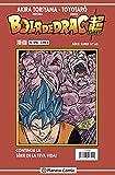 Bola de Drac Sèrie Vermella nº 276 (Manga Shonen)