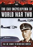 Encyclopedia of Ww2-Himmler [Reino Unido] [DVD]