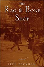 The Rag & Bone Shop