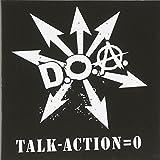 Talk-Action - 0