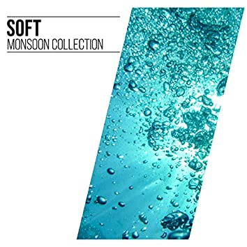 #11 Soft Monsoon Collection