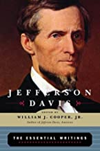Best jefferson davis memoirs Reviews