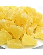 『期間限定値下5/20~6/30』ドライフルーツ ジューシーパイン 1kg 《新鮮・高品質・自慢の美味さ》