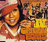 Crayon Beats 歌詞