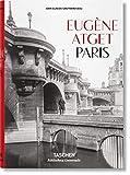 BU-Atget, Paris HC
