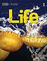 Life 1: Printed Workbook