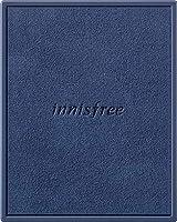 [イニスフリー] innisfree [マイ アイシャドウ パレット スエード(Small) ] MY Eyeshadow Palette Suede (Small) [海外直送品] (#04. Blue)