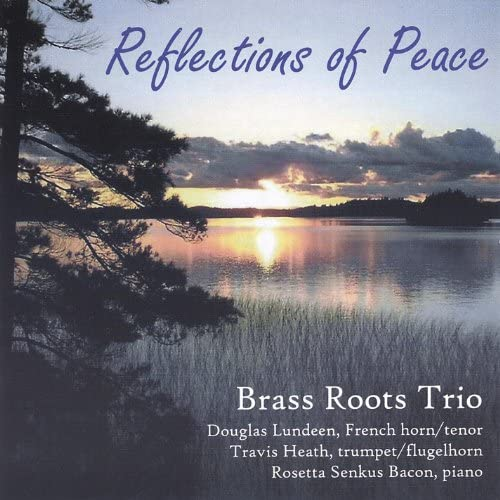 Brass Roots Trio