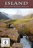 Island - Insel der Naturgewalten