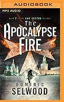 The Apocalypse Fire (Ava Curzon)