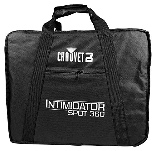 CHAUVET DJ CHS-360 VIP Carry CAS...
