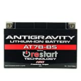 Anti-Gravity Batteries AG-AT7B-BS-RS Battery