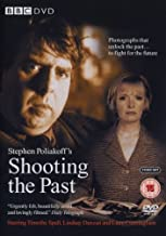 shooting the past dvd
