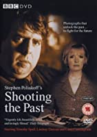Shooting the Past [DVD]