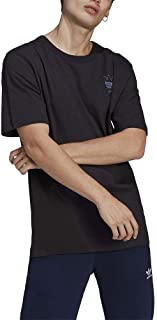adidas Men's Abstract Og Tee T-Shirt