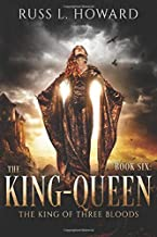 The King-Queen (The King of Three Bloods)