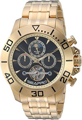 Orologio - - Seapro - SP5131