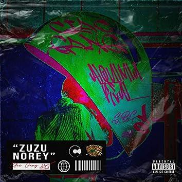 Zuzu Norey