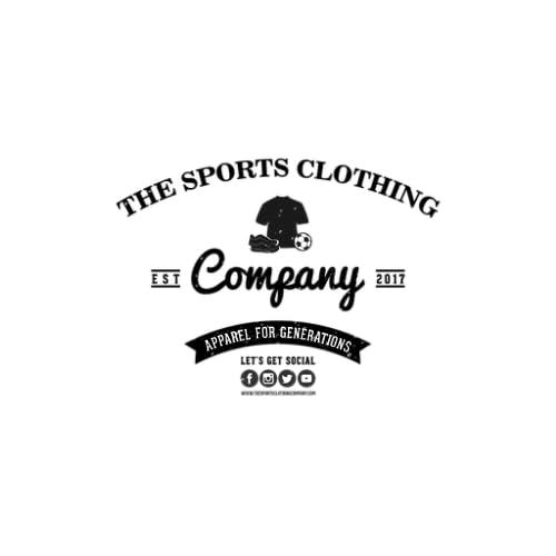 The Sports Clothing Company