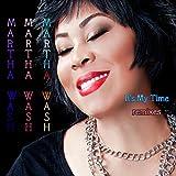 It's My Time (Papercha$Er Radio Mix)