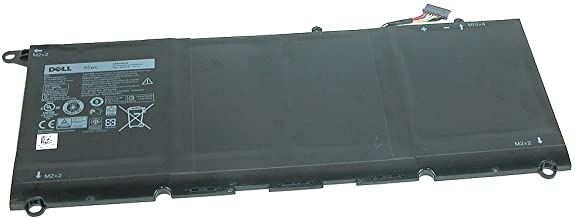 dell jhxpy battery