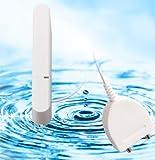 Olympia 5913 Wassermelder, Wassersensor für Protect und Prohome Serie, Zubehör