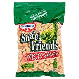 cameo - SNACK FRIENDS MISTO SALATO - 250 GR