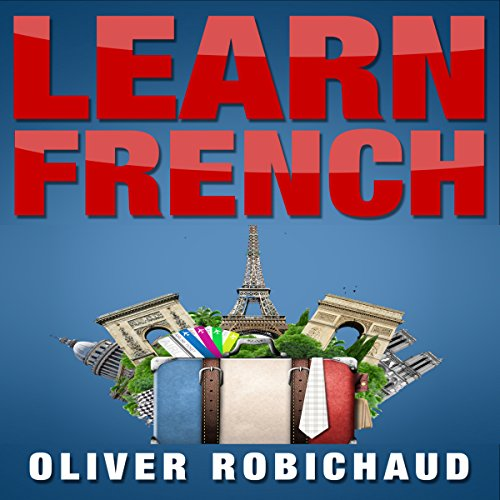 Learn To Speak Conversational French with ... - pimsleur.com