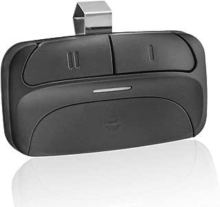 Best chamberlain garage door opener remote battery Reviews