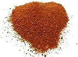 Forte aroma di spezie viene solo da qualità crescita che ti dà grande sapore