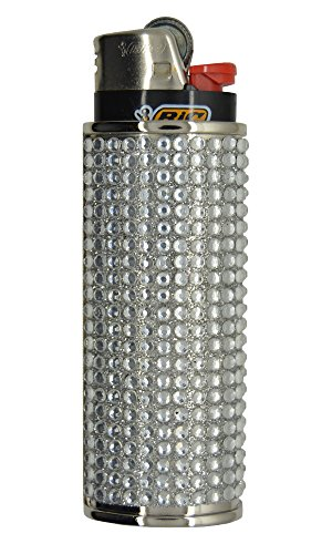 cigarette cases with bic lighters Cigarette Lighter