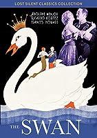 Swan [DVD]