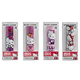Immagine 1 tribe hello kitty 2600 mah