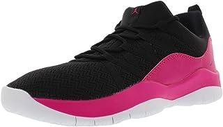 6801d49f Amazon.es: Sin cordones - Baloncesto / Aire libre y deporte: Zapatos ...