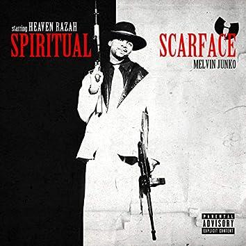 Spiritual Scarface