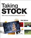 Taking Stock - Digital Photography Book
