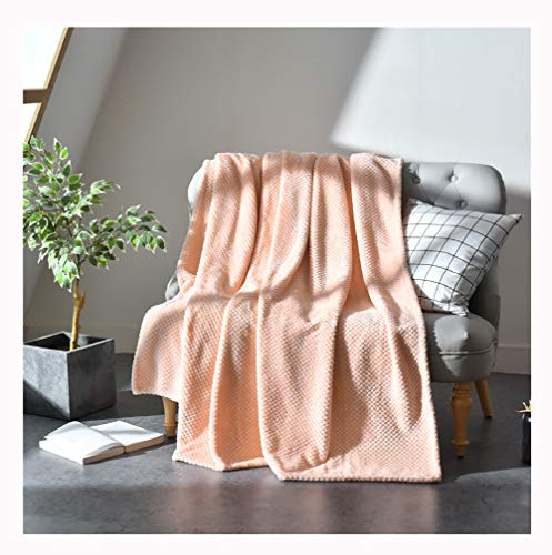 Colcha Multiusos,Fundas decorativas para sofás,Cubre Sofá Reversible y Acolchado,mantas cubre sofas,Funda de cojín de protección para Gato(200*260cm,2 plaza) (Size:2 Seater(200*260cm),Color:Rosa)