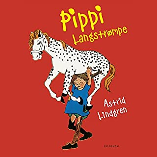 Pippi Langstrømpe Titelbild