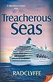 Treacherous Seas (Provincetown Tales)